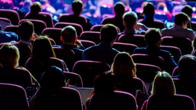Photo de Forward: le nouveau cycle de conférences en ligne de FrenchWeb