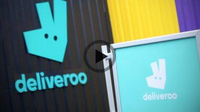 Photo de Pourquoi Deliveroo partage ses cuisines avec les restaurants