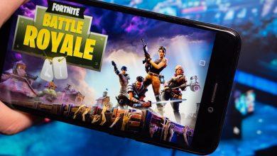 Photo de Les jeux mobiles plus populaires que jamais