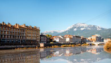 Photo de [Made in Grenoble] Zoom sur Digit'Alps et rencontre avec Eric Gaussier, coordinateur de MIAI@Grenoble Alpes