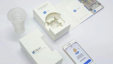 Photo de Healthy.io lève 60 millions de dollars pour faire de votre smartphone un outil médical analysant vos urines