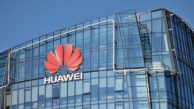 Photo de Face aux sanctions américaines, Huawei veut se lancer dans les véhicules intelligents pour survivre