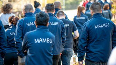 Photo de La FinTech Mambu lève 30 millions d'euros pour accélérer la transformation du secteur bancaire
