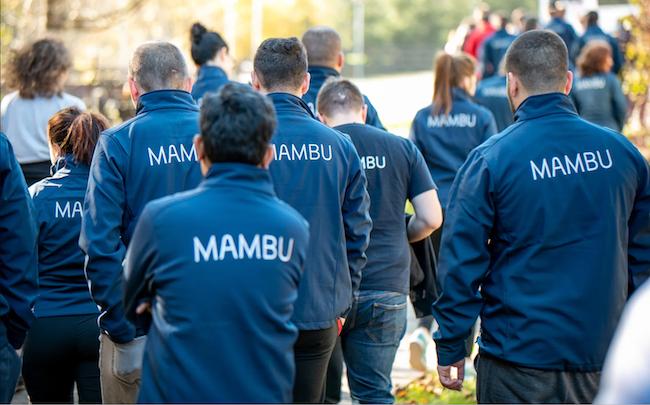 La FinTech Mambu lève 30 millions d'euros pour accélérer la transformation du secteur bancaire