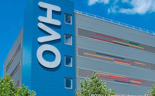 Cloud public: comment OVH accélère dans la région Asie-Pacifique - Decode Media