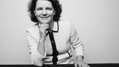 Photo de DECODE Retail: 3 conférences organisées avec Odile Roujol et Laurence Faguer