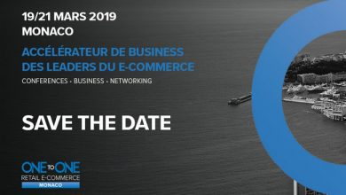 Photo de [One To One] Édition 2019 spéciale Retail et E-Commerce