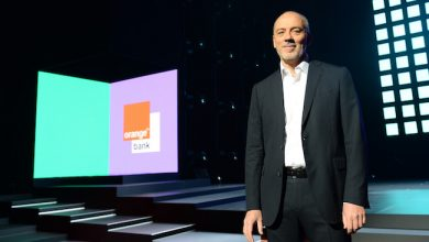 Photo de [DECODE] Quel avenir pour Orange Bank?