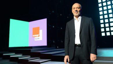 Photo de Orange Bank Africa: le groupe de télécoms lance sa banque mobile en Côte d'Ivoire