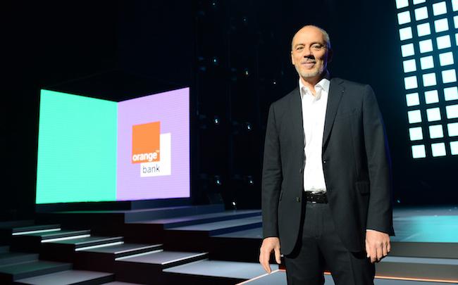 En 9 mois, Orange Bank creuse ses pertes de 115 millions d'euros - FrenchWeb.fr - Frenchweb.fr