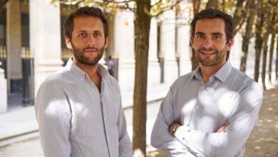 Photo de Pretto lève 8 millions d'euros pour aider les Français à trouver le crédit immobilier qui leur convient
