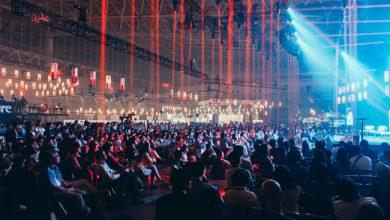 Photo de Les événements à ne pas manquer à l'étranger en 2020