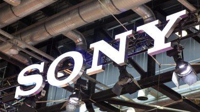 Photo de Jeux vidéo: Sony prend une part minoritaire dans Epic Games (Fortnite) pour 250 millions de dollars