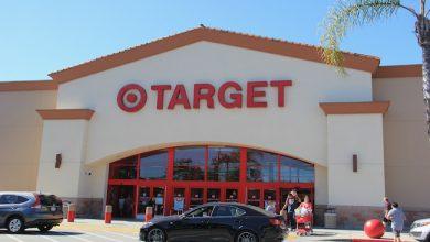 Photo de Stitch Fix et Target :  «Les deux retailers 2019 les plus innovants au monde», selon Fast Company