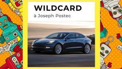 Photo de [Podcast] WildCard : Tesla, Twitter, Inde…