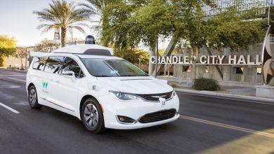 Photo de Voiture autonome: Waymo (Google) va généraliser ses robotaxis à Phoenix