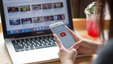 Photo de YouTube et les annonceurs: chronique d'une relation compliquée