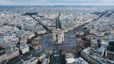 Photo de [Startup Autopsy] Uber : la conquête du monde commence à Paris