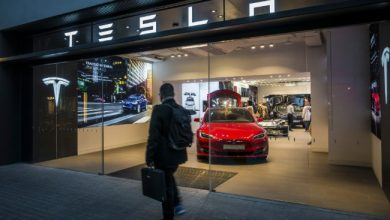 Photo de [INSIDERS] Le directeur juridique de Tesla quitte l'entreprise deux mois après son arrivée