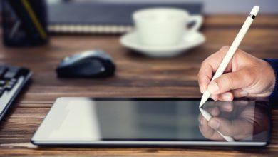 Photo de Ces 5 idées reçues qui freinent l'adoption de la signature électronique