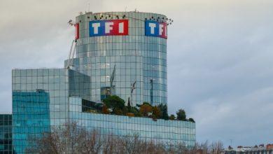 Photo de TF1 lance Unify, nouveau pôle qui regroupe ses activités numériques