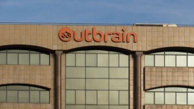 Photo de Recommandation de contenus: Outbrain gagne du terrain avec le rachat de Ligatus