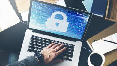 Photo de Protection des données: Ionic Security réunit 40 millions de dollars