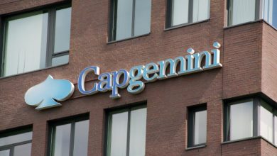 Photo de Capgemini: ses activités liées à la transformation numérique limitent l'impact du coronavirus