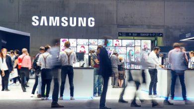 Photo de Droits humains: la filiale française de Samsung mise en examen pour pratiques commerciales trompeuses