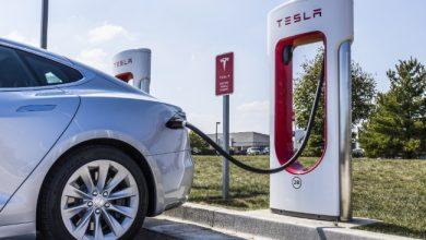 Photo de [INSIDERS] Tesla va acheter le fabricant de batteries Maxwell Technologies pour 218 millions de dollars