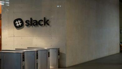 Photo de Slack s'introduit en Bourse sans lever de fonds