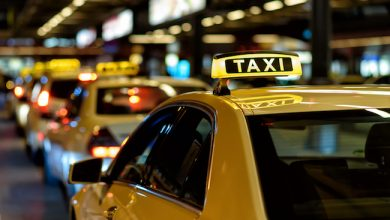 Photo de [Startup Autopsy] Uber : les taxis contre-attaquent