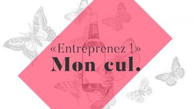 """Photo de """"Entreprenez !""""… Mon cul. Part. 3"""