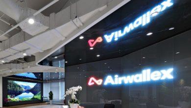 Photo de Airwallex, la nouvelle licorne FinTech BtoB qui veut conquérir le monde