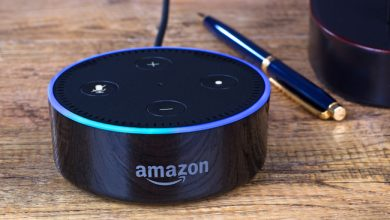 Photo de Streaming musical: Amazon se positionne face à Spotify