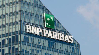 Photo de Paiement: face aux géants américains et asiatiques, 16 banques européennes s'unissent