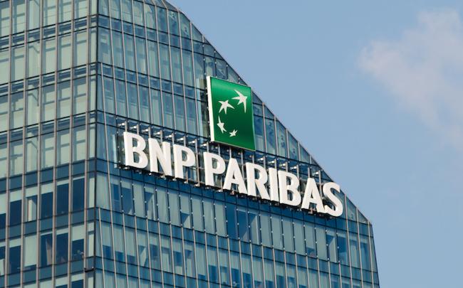 Paiement: face aux géants américains et asiatiques, 16 banques européennes s'unissent