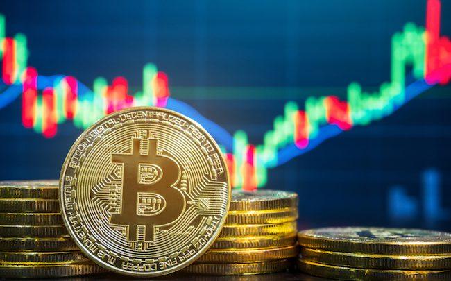 Cryptomonnaies: le Forum de Davos lance un consortium international pour définir un cadre réglementaire