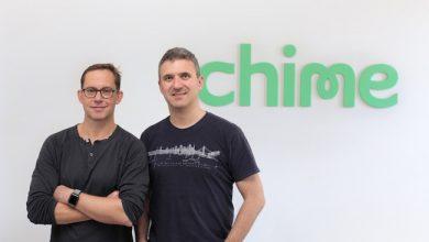 Photo de 200 millions de dollars supplémentaires pour Chime, la banque mobile des Millennials