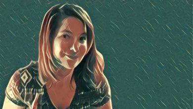 Photo de [Disruption Protestante] Eva Sandri : «Musée et numérique forment un oxymore symbolique»