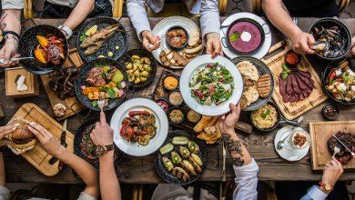 Photo de 4 millions pour Foodvisor, l'application qui prend en photo votre assiette pour améliorer votre alimentation