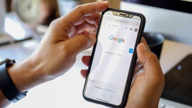 Photo de Droit à l'oubli: le Conseil d'État entérine la victoire de Google face à la Cnil