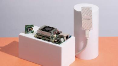 Photo de Google dévoile un nouveau kit d'intelligence artificielle pour les développeurs