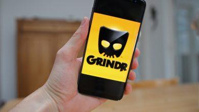 Photo de Le propriétaire chinois de Grindr annonce le rachat de l'appli gay, sous pression des Etats-Unis