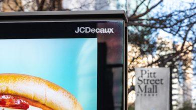 Photo de Programmatique: JCDecaux vise plusieurs millions d'euros de chiffre d'affaires en 2019