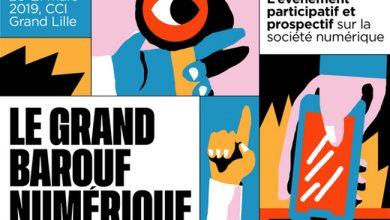 Photo de [LeGrandBarouf #3] Qui gouverne le monde ?