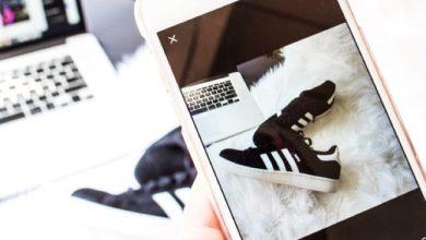 Photo de E-commerce: la «secret sauce» de Poshmark, communauté d'achat-vente de mode sur appli aux 40 millions de membres