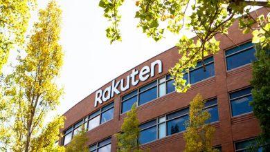 Photo de Rakuten: «De nouvelles possibilités d'innover en matière d'expérience client s'ouvrent dans le retail»