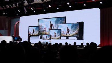 Photo de Google lancera sa plateforme de jeux vidéo en streaming Stadia le 19 novembre