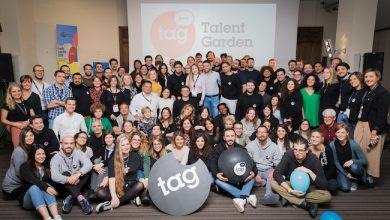 Photo de Coworking : 44 millions d'euros pour l'Italien Talent Garden, alternative à WeWork en Europe